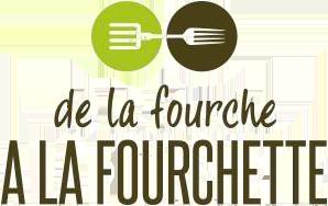 De la Fourche à la Fourchette - Boucherie à la ferme